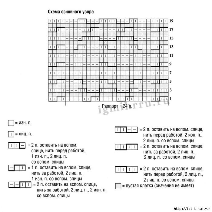 еке (12) (700x700, 232Kb)