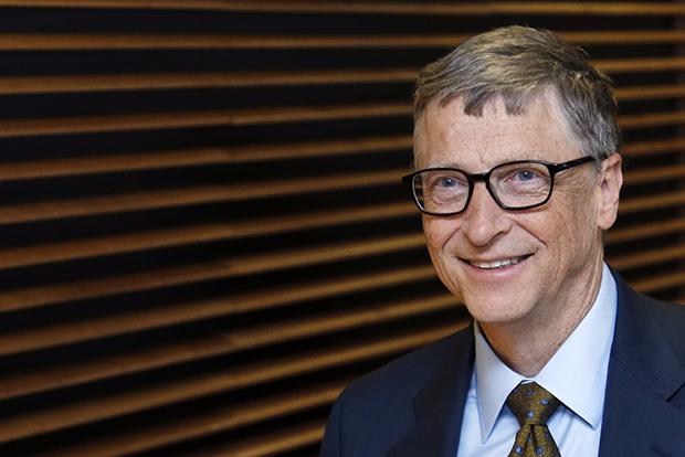 Билл Гейтс (620x414, 265Kb)