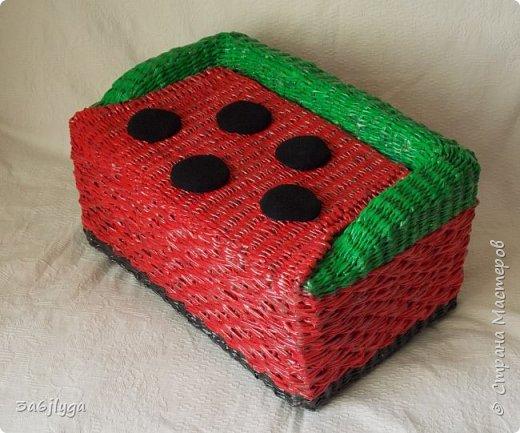 Плетенный детский диванчик на колесиках/1783336_360327_13_0 (520x433, 57Kb)