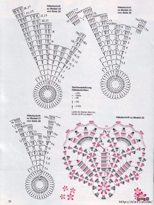Scan10025 (527x700, 341Kb)