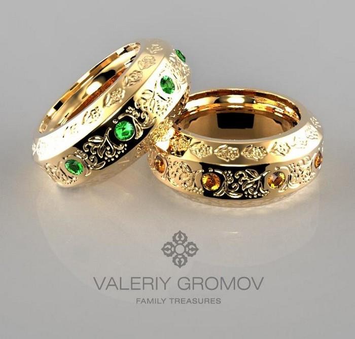 91594980_YUvelirnoe_avtorskie_rabotuy_Valeriya_Gromova_2 (700x669, 266Kb)