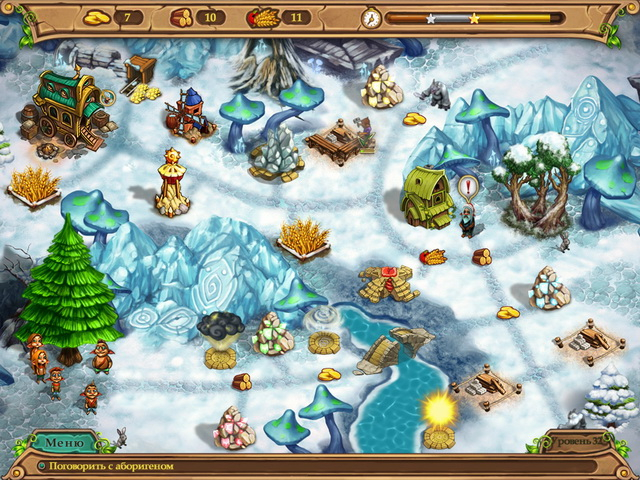 weather-lord-the-successors-path-screenshot6 (640x480, 438Kb)