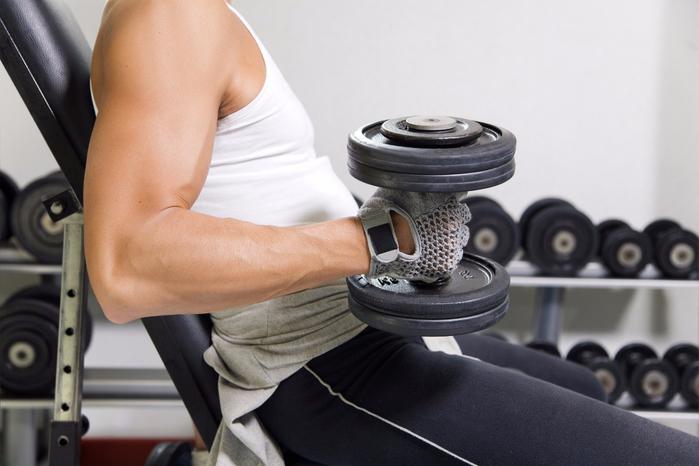gym (700x466, 283Kb)
