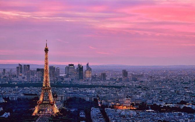 parizh_franciya (672x420, 239Kb)