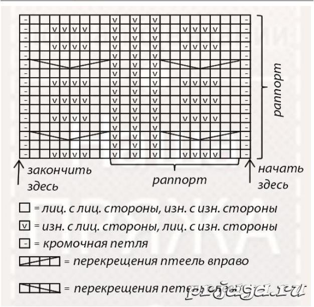 Fiksavimas1 (626x612, 407Kb)