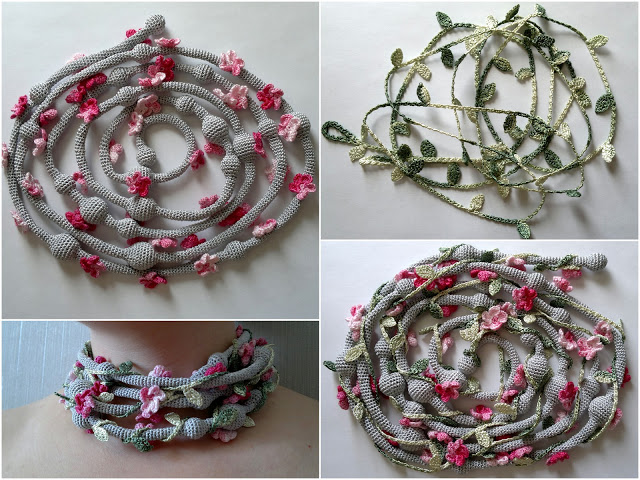 crocheted_cord_with_flowers (640x480, 128Kb)
