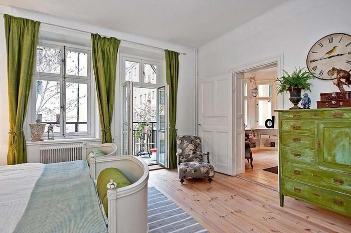 apartment-in-Stockholm-01 (700x465, 309Kb)
