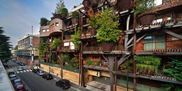 экологичная современная архитектура 1 (700x350, 275Kb)