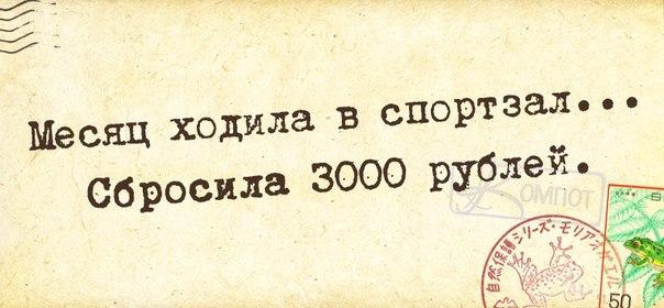 original (604x280, 42Kb)