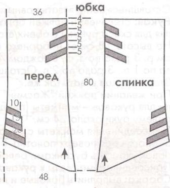 Kostyum-igra-kontrastov-svyazannyj-spicami.Vykrojka0yubki (336x371, 58Kb)