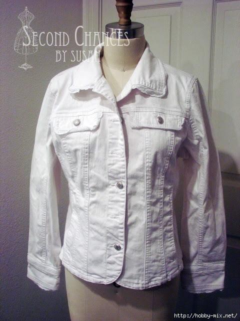 white jacket (480x640, 212Kb)
