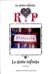 Превью La storia infinita (508x700, 202Kb)