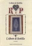 Превью l'albero di Bertilla (495x700, 275Kb)