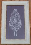 Превью L'albero di Bertilla (0) (350x510, 115Kb)