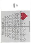 Превью Renato Parolin L`albero di Sabrina (2) (507x700, 294Kb)