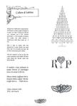Превью Renato Parolin L`albero di Sabrina (3) (507x700, 119Kb)