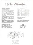 Превью Mailhat d'auvergne (1) (508x700, 185Kb)