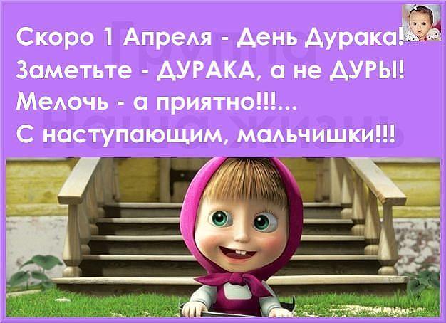 3416556_getImage_8 (626x454, 53Kb)