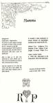 Превью Renato Parolin - Mamma (2) (363x700, 167Kb)