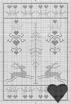 Превью Renato Parolin - Mariage 3 (480x700, 303Kb)