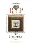 Превью Miniatura 3 (509x700, 226Kb)
