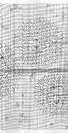 Превью sh2 (359x700, 250Kb)