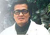 Liu-Maoshan (164x116, 12Kb)