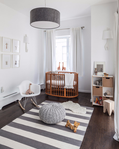 transitional-nursery (500x626, 211Kb)