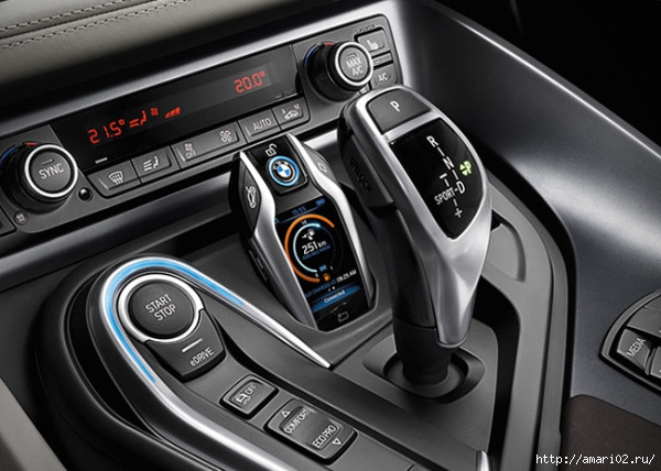 BMW-i8-key-FOB-cockpit-600x428 (600x428, 148Kb)