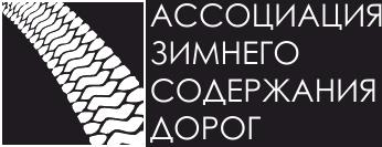 logo2 (346x133, 22Kb)