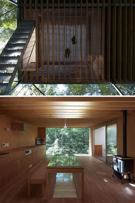 Wood-Interior-Design--500x750 (1) (466x700, 333Kb)