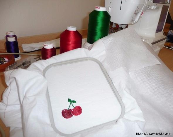 Декор вышивкой баночек с вареньем (23) (590x466, 135Kb)