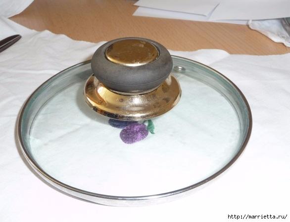 Декор вышивкой баночек с вареньем (25) (586x449, 115Kb)