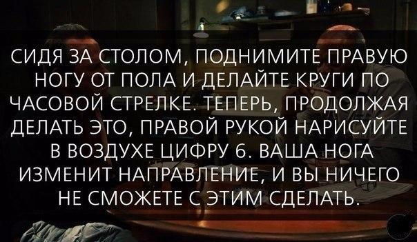 2983133_ (604x351, 63Kb)