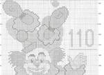 Превью 343725-d2113-69628719-m750x740-ua5d41 (700x508, 252Kb)