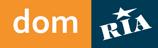 logo (158x48, 5Kb)