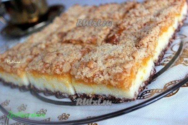 Рецепт печенья (604x403, 56Kb)
