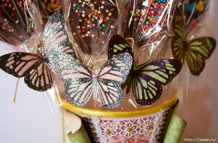 Party_Favors_Gabrielle_Pollacco_BoBunny_Garden_Journal_Butterfly_Stamps_close4 (700x459, 291Kb)