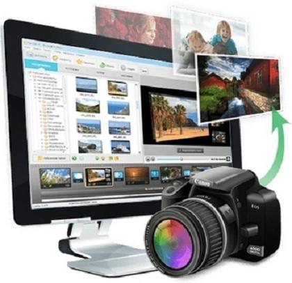 2835299_FotoShOY_Pro (420x406, 29Kb)