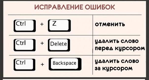 original (3) (604x326, 123Kb)