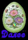 5111852_pasha_12 (98x139, 24Kb)