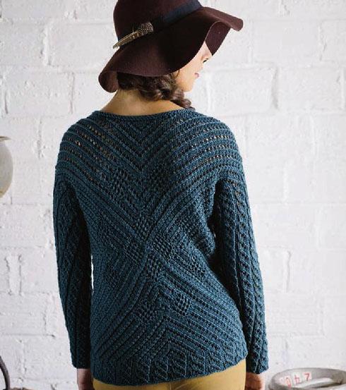 pulover-ajurnij-foto-spinki (490x553, 212Kb)