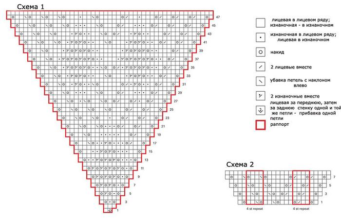 pulover-ajurnij-shema (700x449, 178Kb)