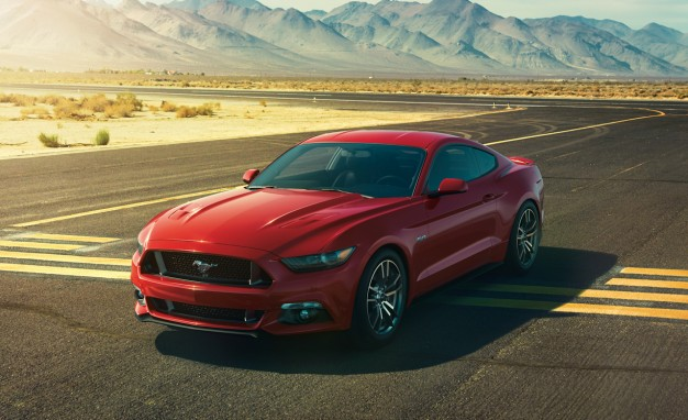 3407372_2015FordMustangGTPLACEMENT626x382 (626x382, 72Kb)