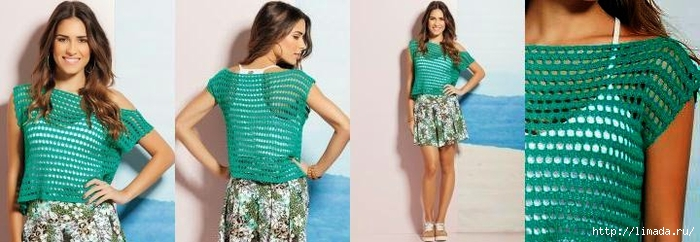 mini-blusa-andressa-verde_144100_180_99 (700x242, 155Kb)
