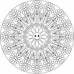 Превью 78343x-019 (650x653, 351Kb)