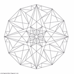 Превью coloringmandalas.blogspot-1 (700x700, 187Kb)