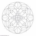 Превью coloringmandalas.blogspot-3 (700x700, 165Kb)