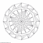 Превью coloringmandalas.blogspot-7 (700x700, 212Kb)