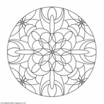Превью coloringmandalas.blogspot-10 (700x700, 186Kb)